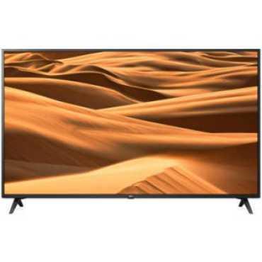 LG 65UM7290PTD 65 inch UHD Smart LED TV