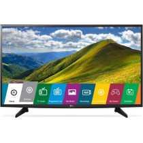 LG 49LJ523T 49 Inch Full HD LED TV