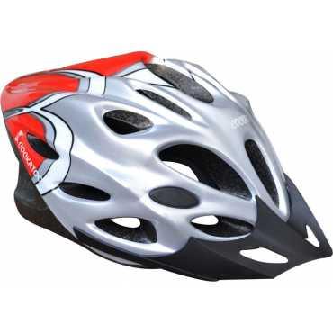 Cockatoo CHS Cycling Helmet (Large)