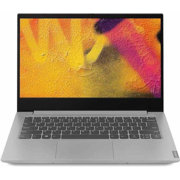 Lenovo Ideapad S340 (81N8009RIN) Laptop
