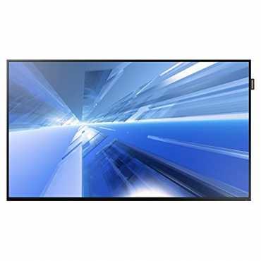 Samsung DC40E 40 inch Full HD Smart Signage Direct-Lit LED TV