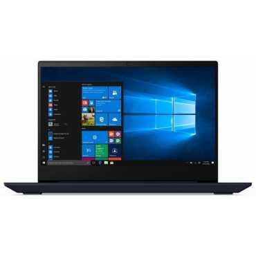 Lenovo Ideapad S340 (81NB005VIN) Laptop