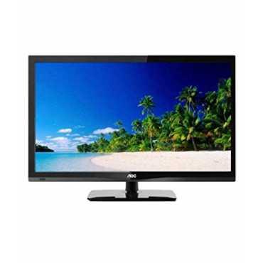 AOC LE32V30M6/61 32 Inch Full HD LED TV