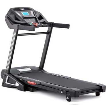 Adidas Treadmill T16