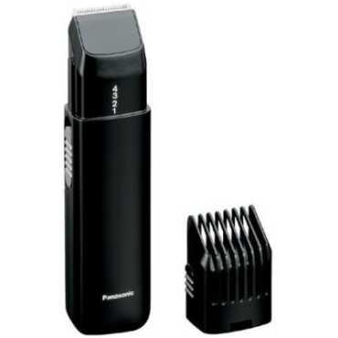 Panasonic ER240BP Beard Trimmer