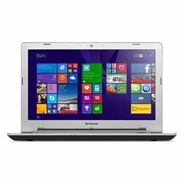 Lenovo Z51-70 (80K600W0IN) Laptop