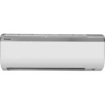 Daikin ATL50TV16U1 1 5 Ton 3 Star Split Air Conditioner