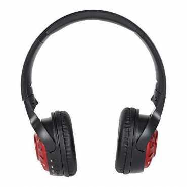 EGate Tornado 303 On-Ear Wireless Bluetooth Headsets
