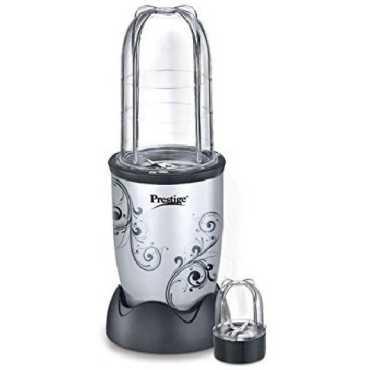Prestige Express Pex 3.0 350W Blender (2 Jars)