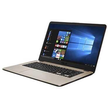 Asus Vivobook 15 X505ZA-EJ563T Laptop