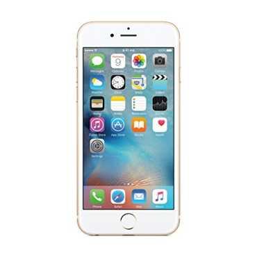 Apple iPhone 6s Plus 64GB - Grey | Gold