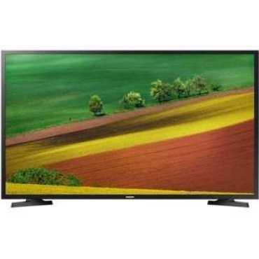 Samsung UA32N4200AR 32 inch HD ready Smart LED TV