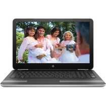 HP Pavilion 15-AU620TX Notebook