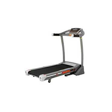 Turbuster TR 4515 Treadmill
