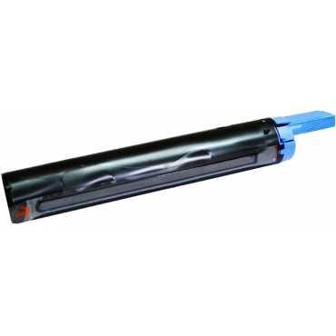 NICE PRINT G-28 Black Toner Cartridge