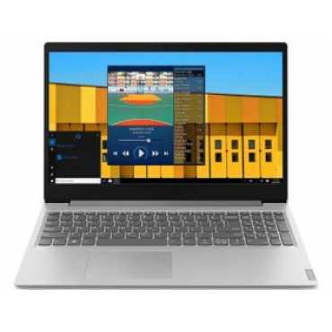 Lenovo Ideapad S145 81N30063IN Laptop 15 6 Inch AMD Dual Core A6 4 GB Windows 10 1 TB HDD