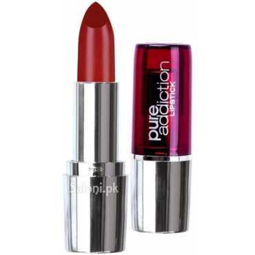 Diana Of London Pure Addiction Lipstick Acai Berry-30