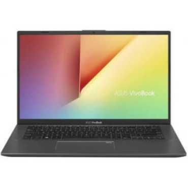 ASUS Asus VivoBook S14 S433FL-EB199TS Ultrabook 14 Inch Core i7 10th Gen 8 GB Windows 10 512 GB SSD