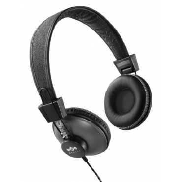 House Of Marley EM-JH011-PS Headset