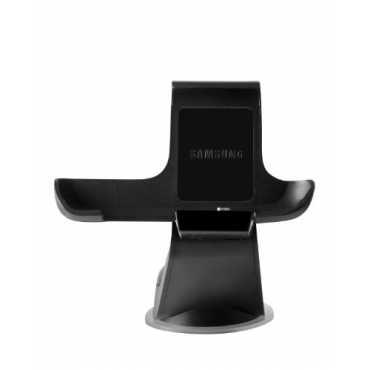 Samsung 60-2749-05 Navigation Vehicle Mount - Black