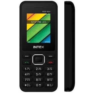Intex Eco 102 Plus