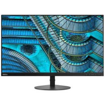 Lenovo S27i-10 27 inch Full HD LED Monitor