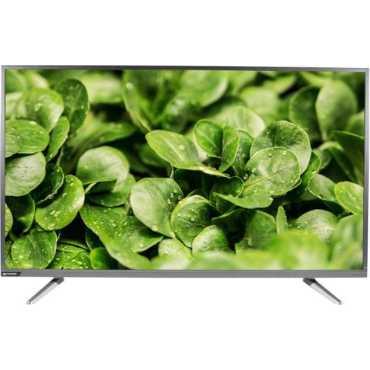 Micromax 40V1666FHD 40 inch Full HD LED TV