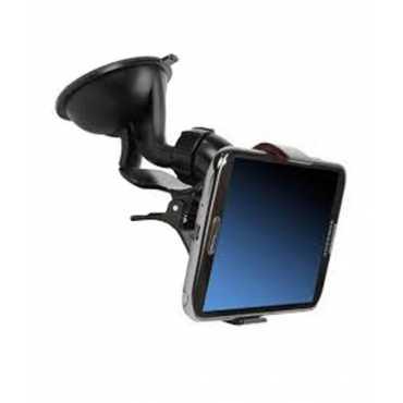 ePresent Universal Mobile Car Stand Holder Windshield Mount For All Smartphones