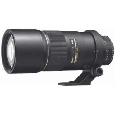 Nikon AF-S NIKKOR 300mm F/4D IF ED Lens