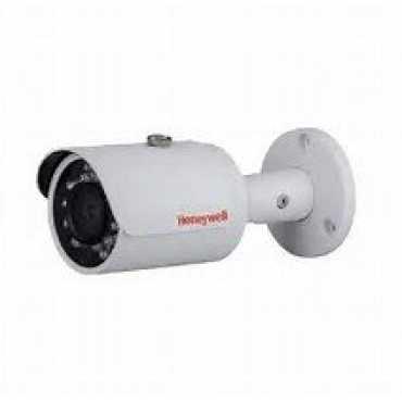 Honeywell HBD3PR1 IP Bullet Camera