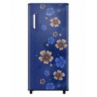 Whirlpool 200 Icemagic Powercool PRM 185 L 3 Star Direct Cool Single Door Refrigerator (Orbit)