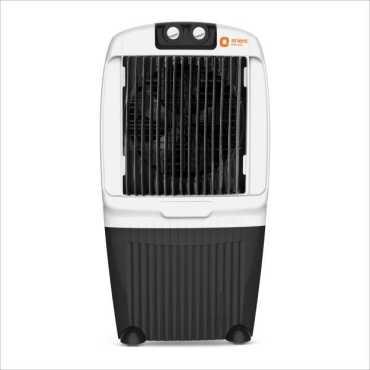 Orient Electric CD7001H 70L Desert Air Cooler