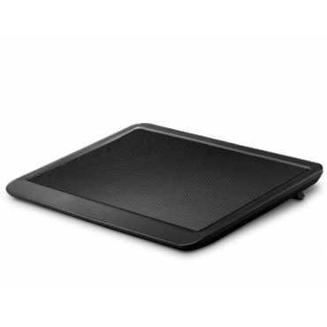 Deepcool N19 Cooling Pad - Black
