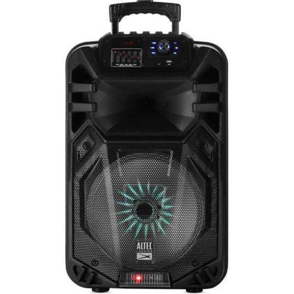 Altec Lansing AL-5004 80W Bluetooth Party Speaker