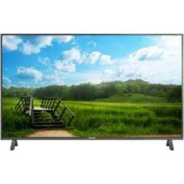 Panasonic VIERA TH-49FX650D 49 inch UHD Smart LED TV