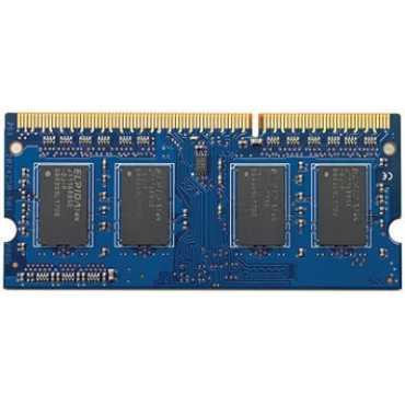 HP (H2P65AA) DDR3 8GB Laptop RAM - Green