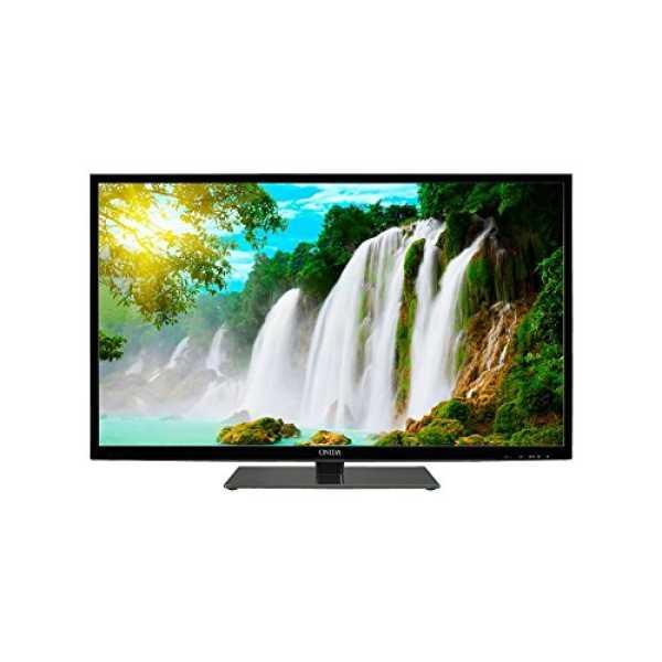 Onida LEO32HA 32-inch HD LED TV