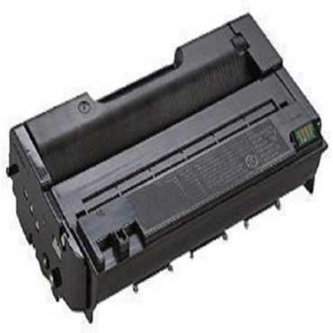 Ricoh SP 3400HS Black Toner Cartridge