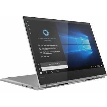 Lenovo Yoga 730 81CT0008US 2 in 1 Laptop