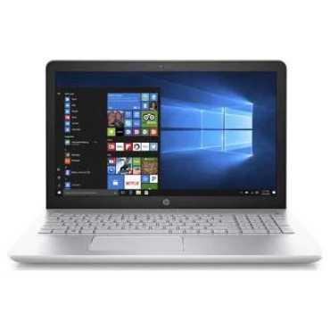 HP Pavilion 15-cs1000tx 5FP53PA Laptop 15 6 Inch Intel Core i5 8th Gen 8 GB Windows 10 1 TB HDD