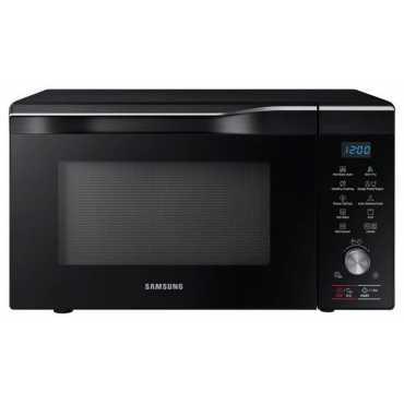 Samsung MC32K7055VC 32 L Convection Microwave Oven - Black
