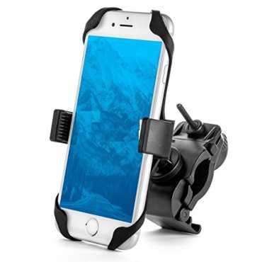Aeoss A425 Bike Support Mobile Holder