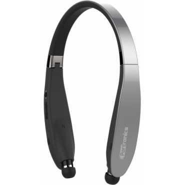 Portronics POR-931 Harmonics 200 In the Ear Wireless Headset