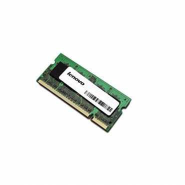 Lenovo 0A65724-08 8GB DDR3 Ram