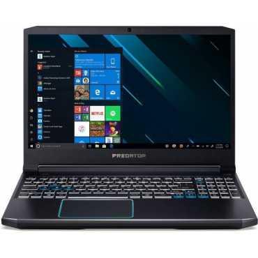Acer Predator Helios 300 PH315-52 NH Q53SI 013 Gaming Laptop