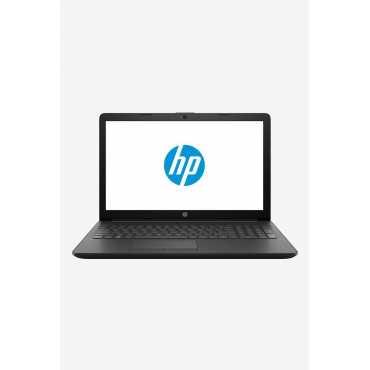HP 15-DA0073TX Laptop