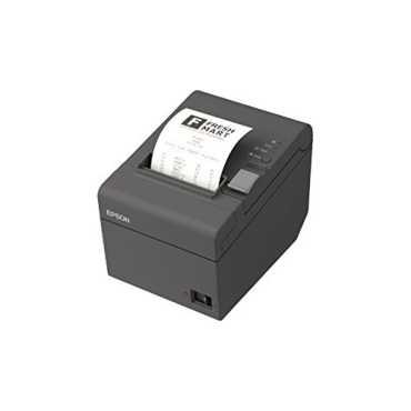 Epson TM-T82-313 Thermal Printer - Grey