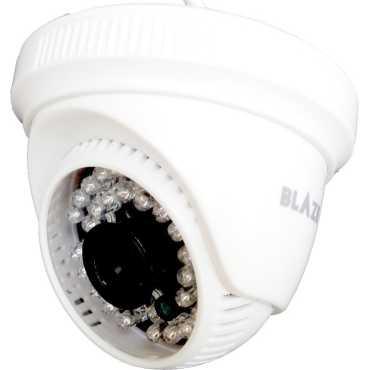 Blaze BG-AD-4P-03-0F-HD Dome CCTV Camera