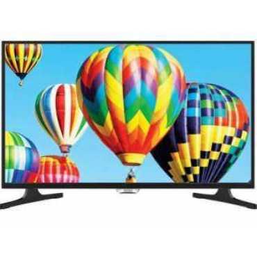 Intex LED-3213 32 inch HD ready LED TV