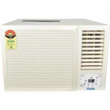 Haier HWU18C-CV5CNB1 1 5 Ton 5 Star Window Air Conditioner